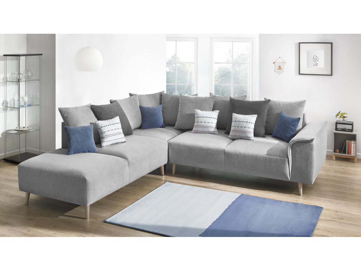 157 big corner sofa london