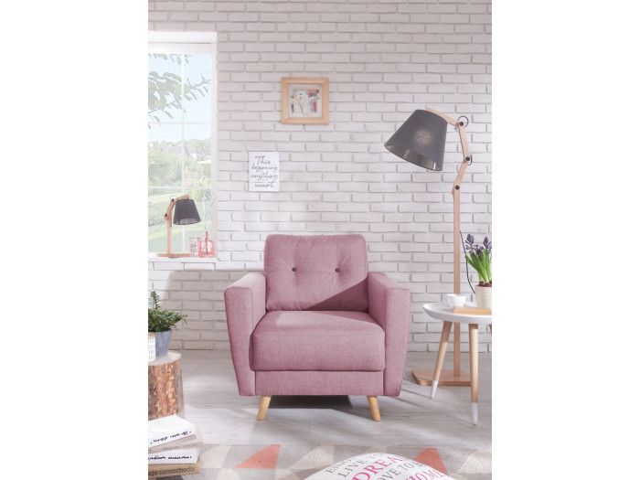 Chair SCANDI