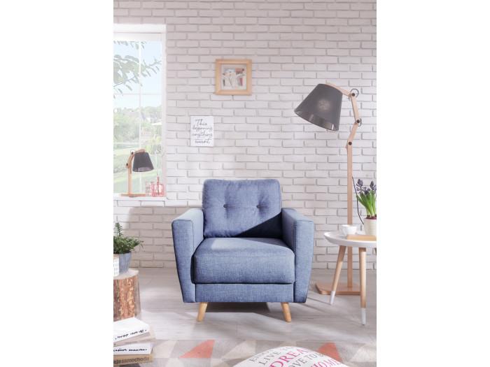 Chair SCANDI