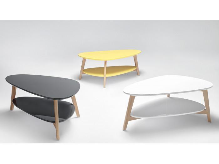 Coffee Table Jade 2