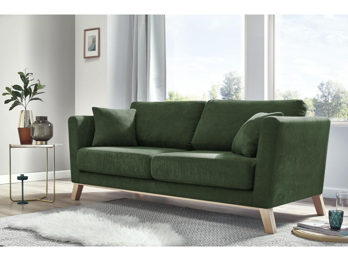 sofa doblo bobochic. Black Bedroom Furniture Sets. Home Design Ideas