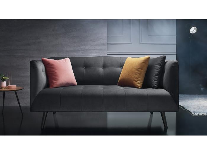 Sofa Paris