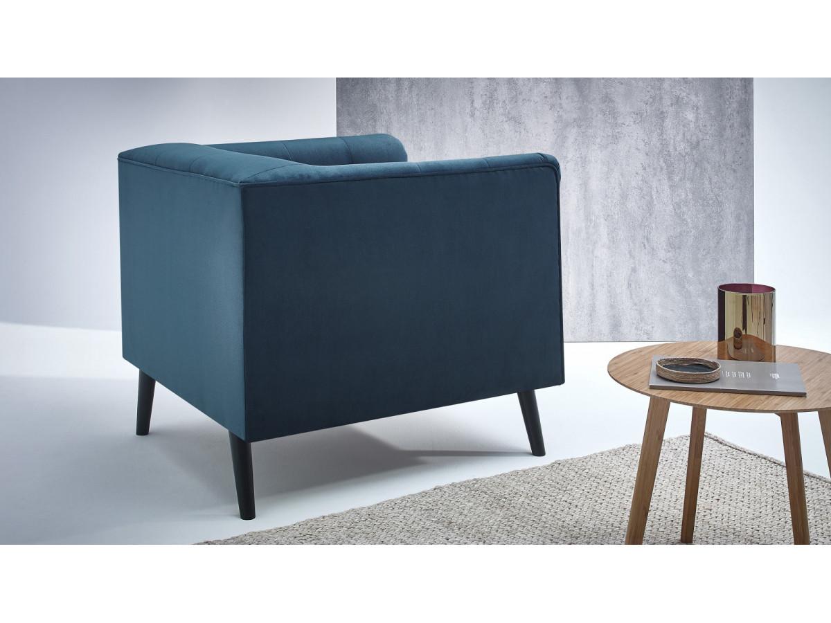 fauteuil paris bobochic. Black Bedroom Furniture Sets. Home Design Ideas