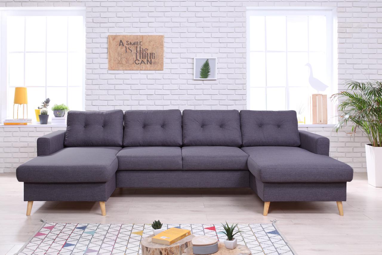 Sofa Sets Xxl Scandi Bobochic