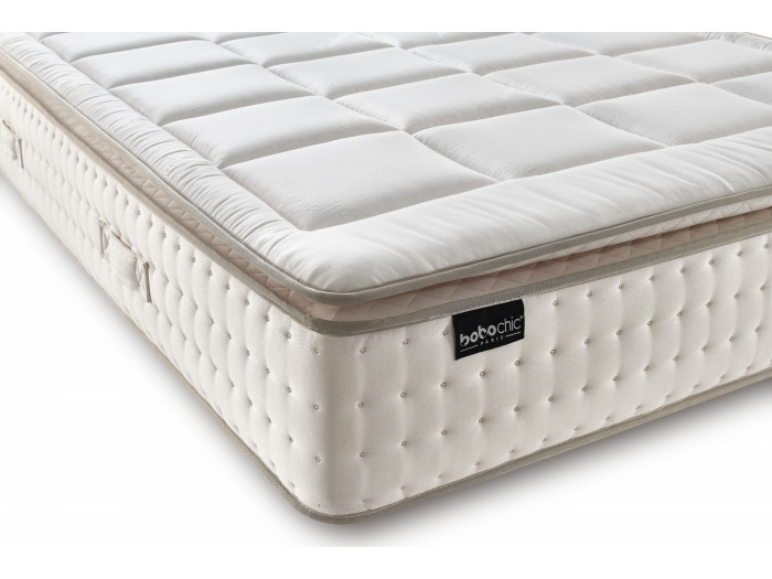 Mattress Cashemere