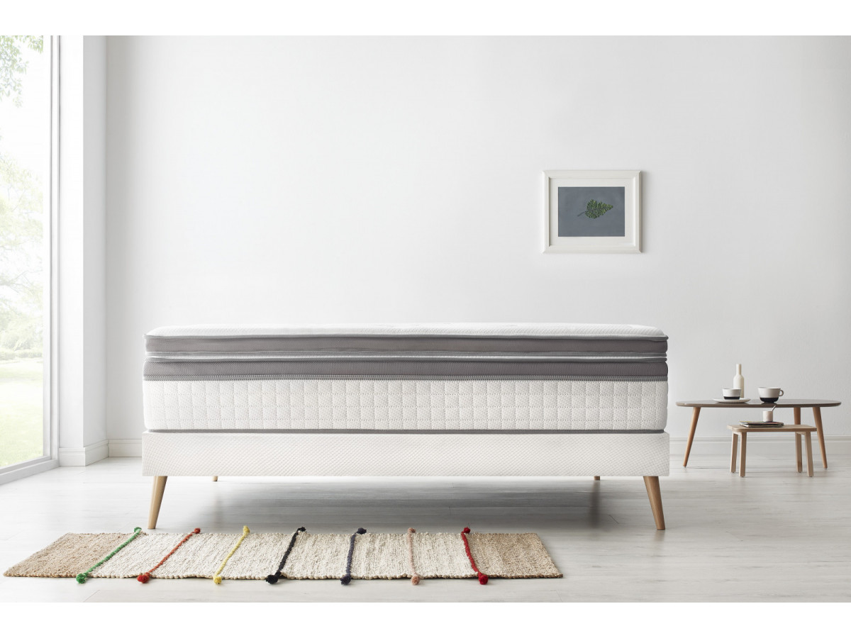matelas pack bobo pr t dormir bobochic. Black Bedroom Furniture Sets. Home Design Ideas