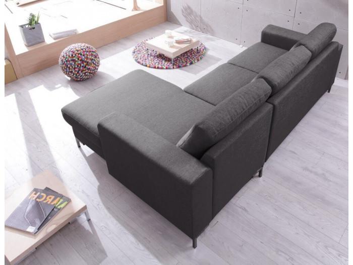 Sofa Lilly Fixed