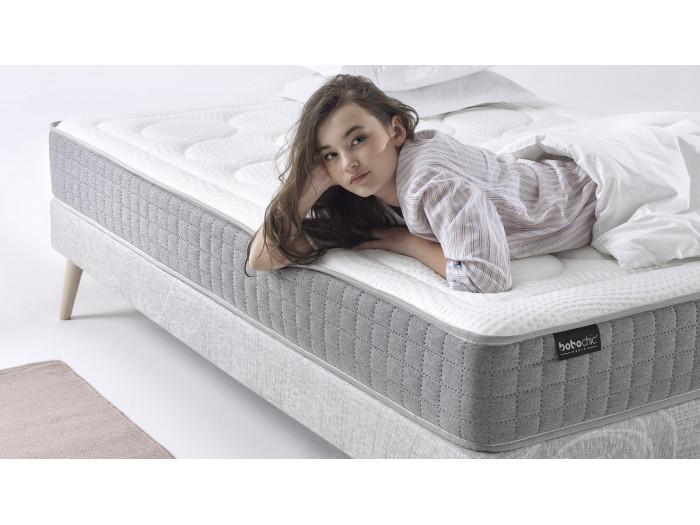 El colchón de la PASIÓN