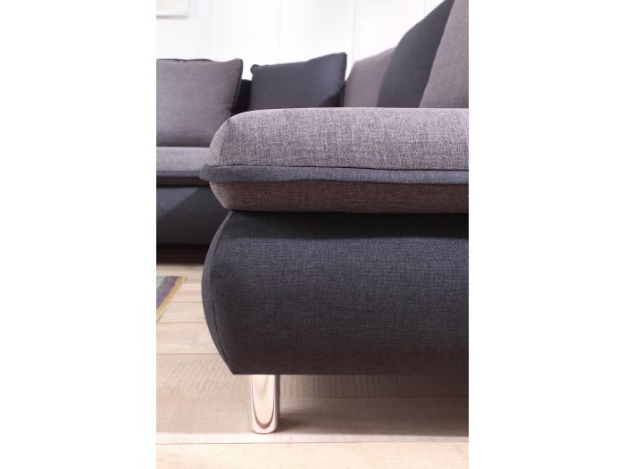 Sofa weitwinkel Nestor