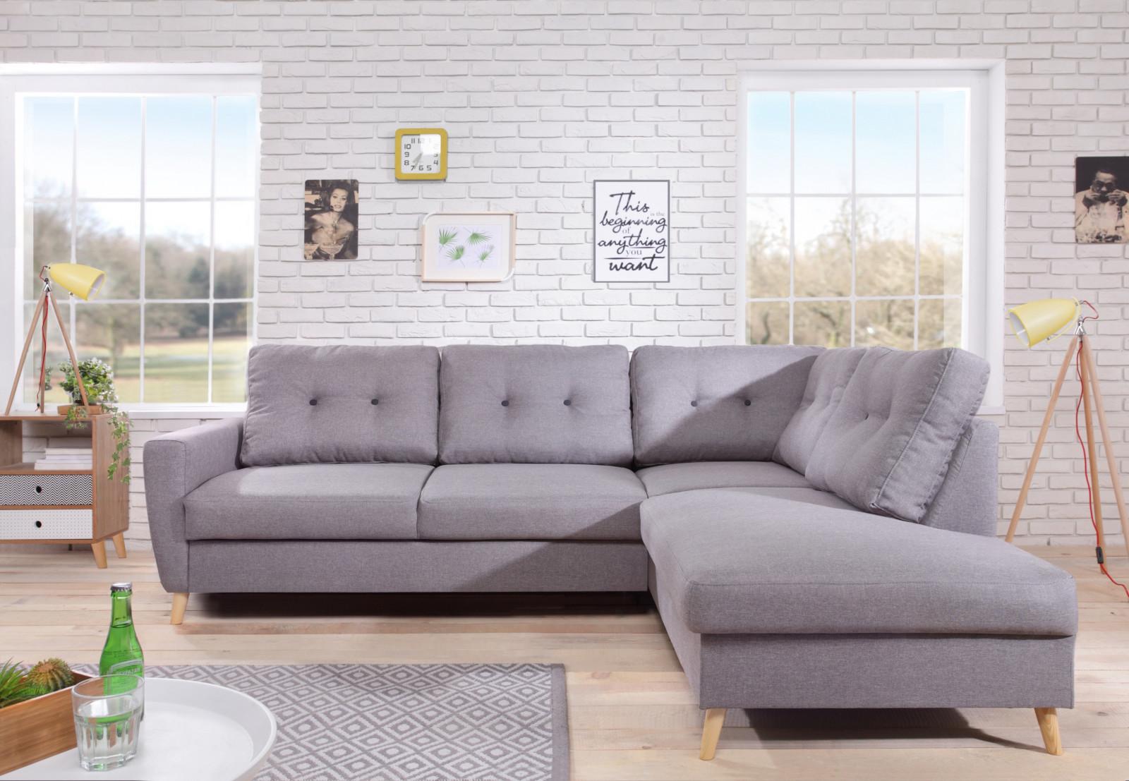 Unglaublich Sofa Scandi Sammlung Von Corner