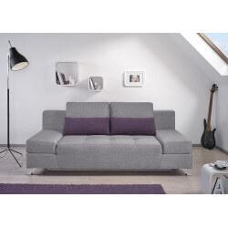 Sofa right ANGIE