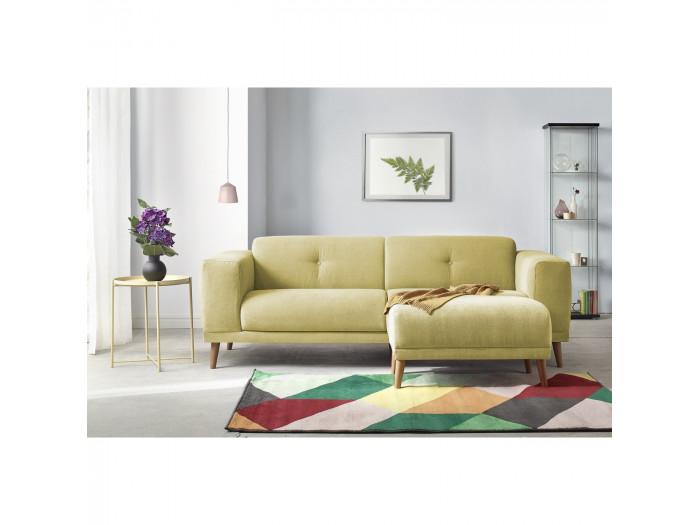 Sofa LUNA