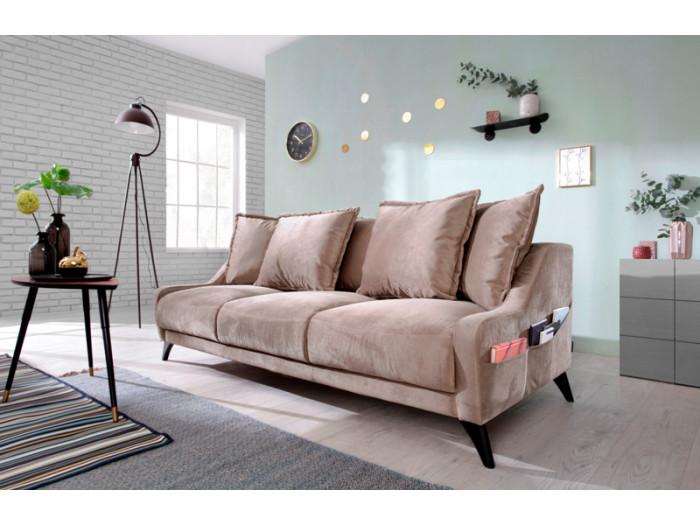 Sofa New England
