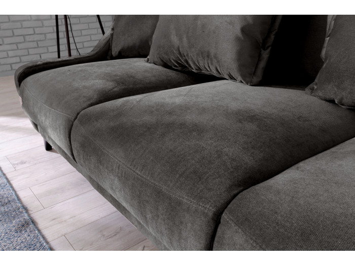 Sofa New England