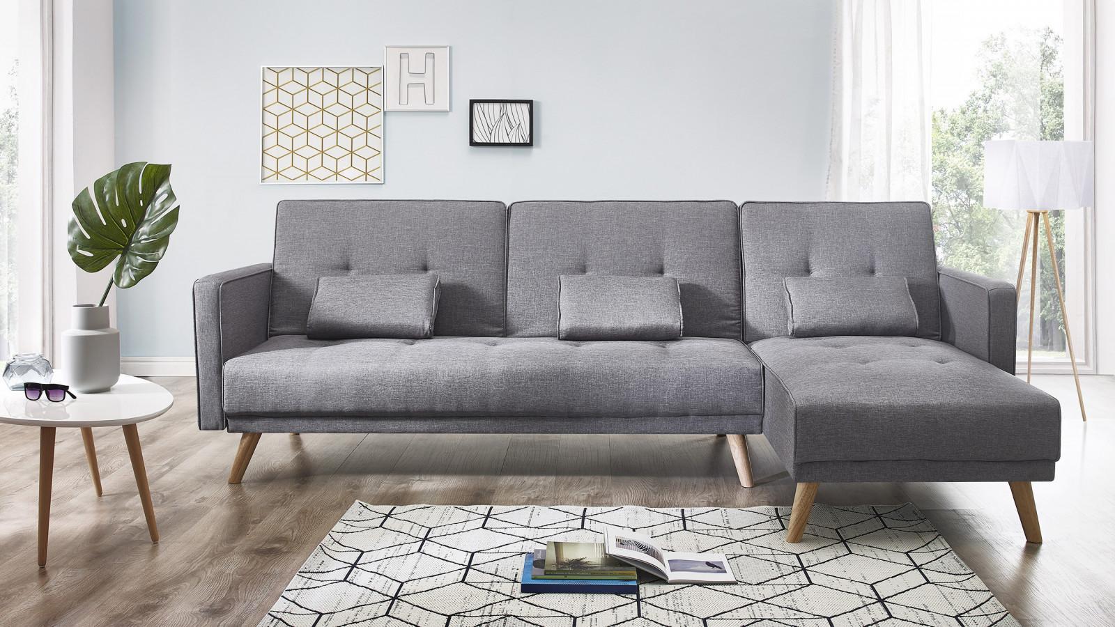 ecksofa design amazing sofa l form frisch leder l form ecksofa u form couch lilly sofa u with. Black Bedroom Furniture Sets. Home Design Ideas