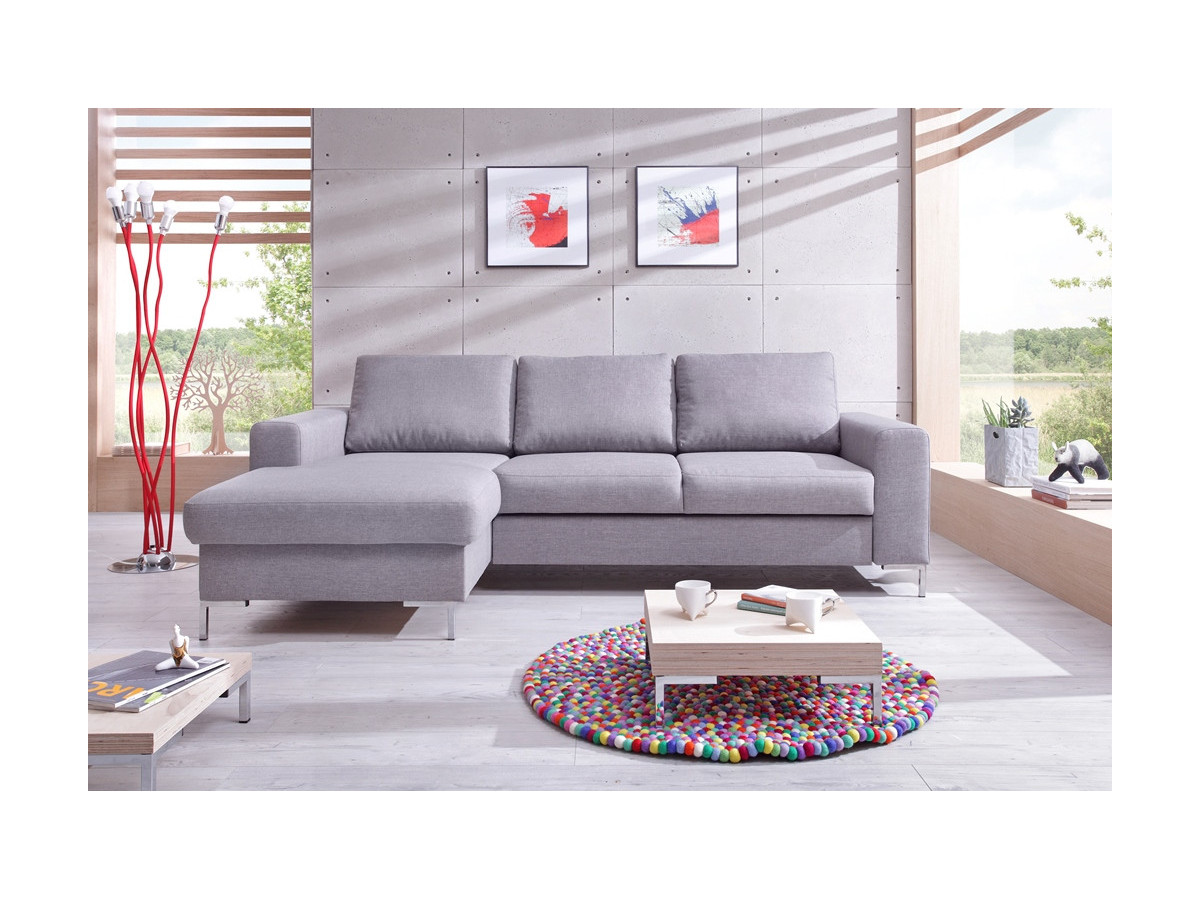 canap d 39 angle convertible coffre bobochic paris. Black Bedroom Furniture Sets. Home Design Ideas