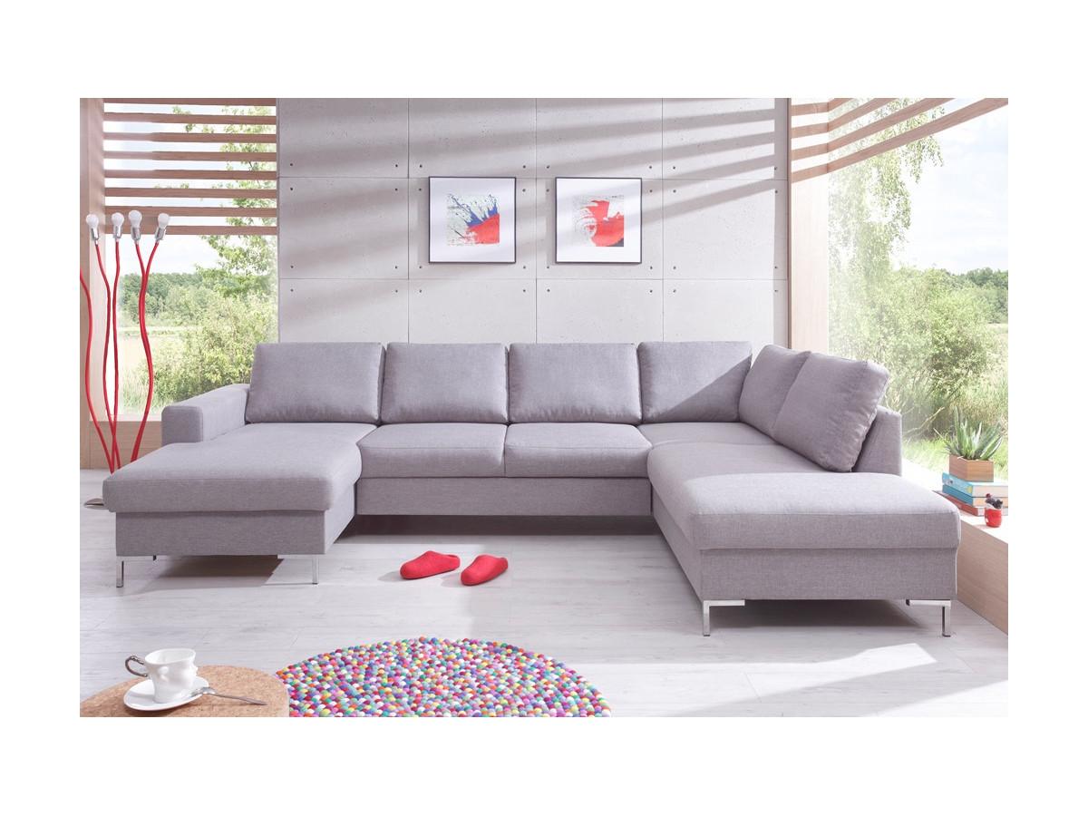canap convertible coffre u lilly bobochic. Black Bedroom Furniture Sets. Home Design Ideas