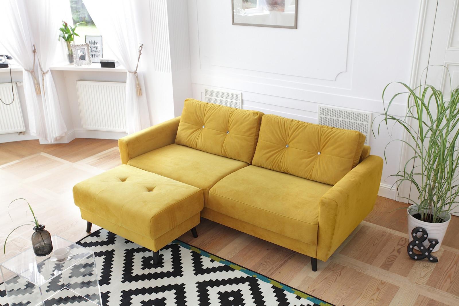 Faszinierend Sofa Scandi Sammlung Von Right