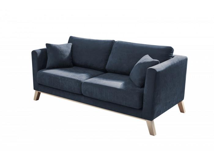 Canapé droit DOBLO