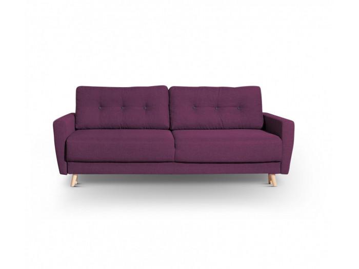 Sofa recht dem auf cabrio