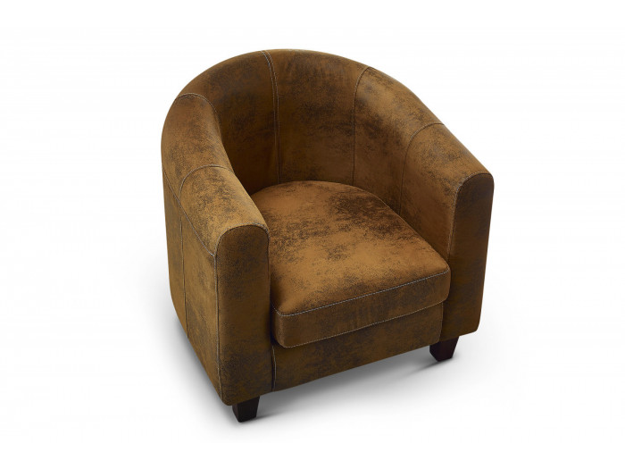 Chair FELICITA
