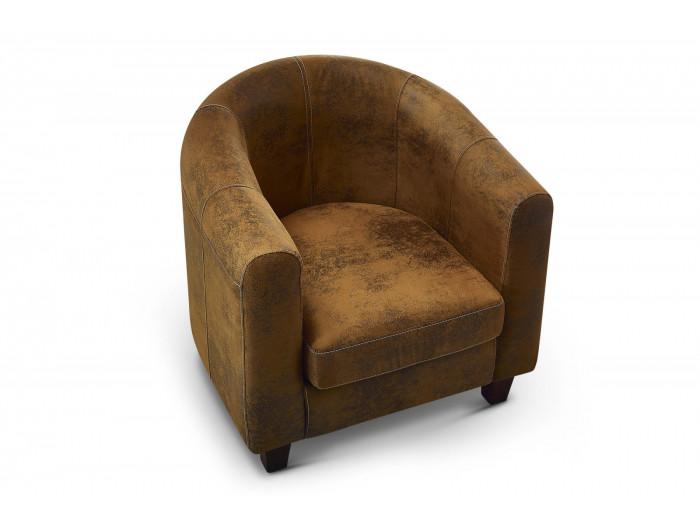 Fotel-FELICITA