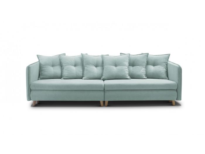 Sofa mini RYGA