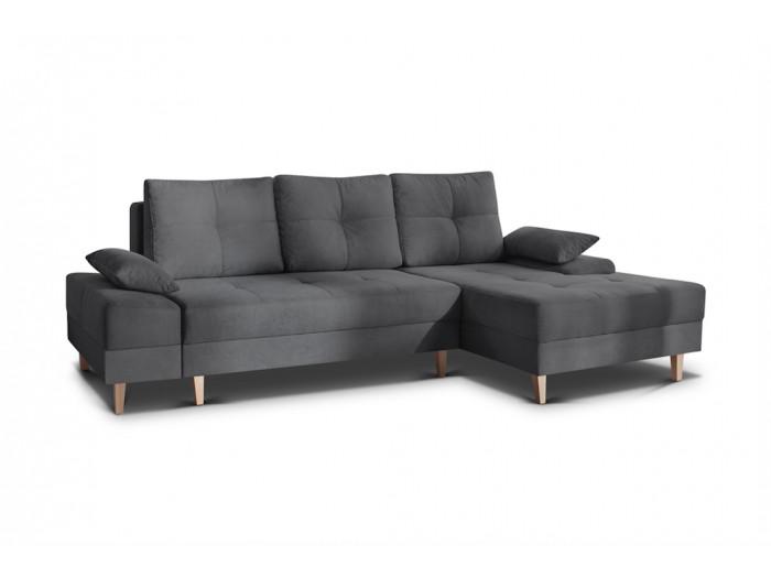 Sofa SVEN I