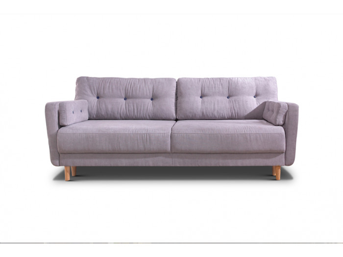 Sofa Copenhagen bettsofa