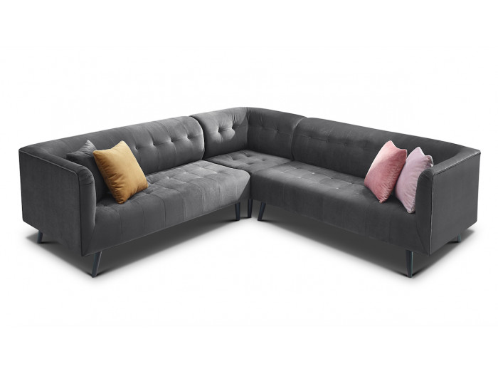 Ecksofa PARIS