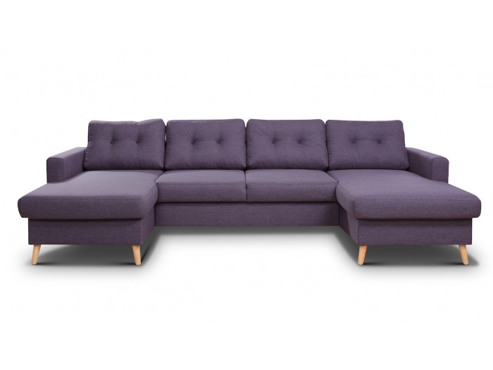 Sofa sets XXL SCANDI