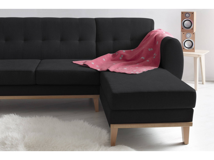 Sofa VIKING kąt