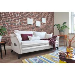Sofa right BOHO