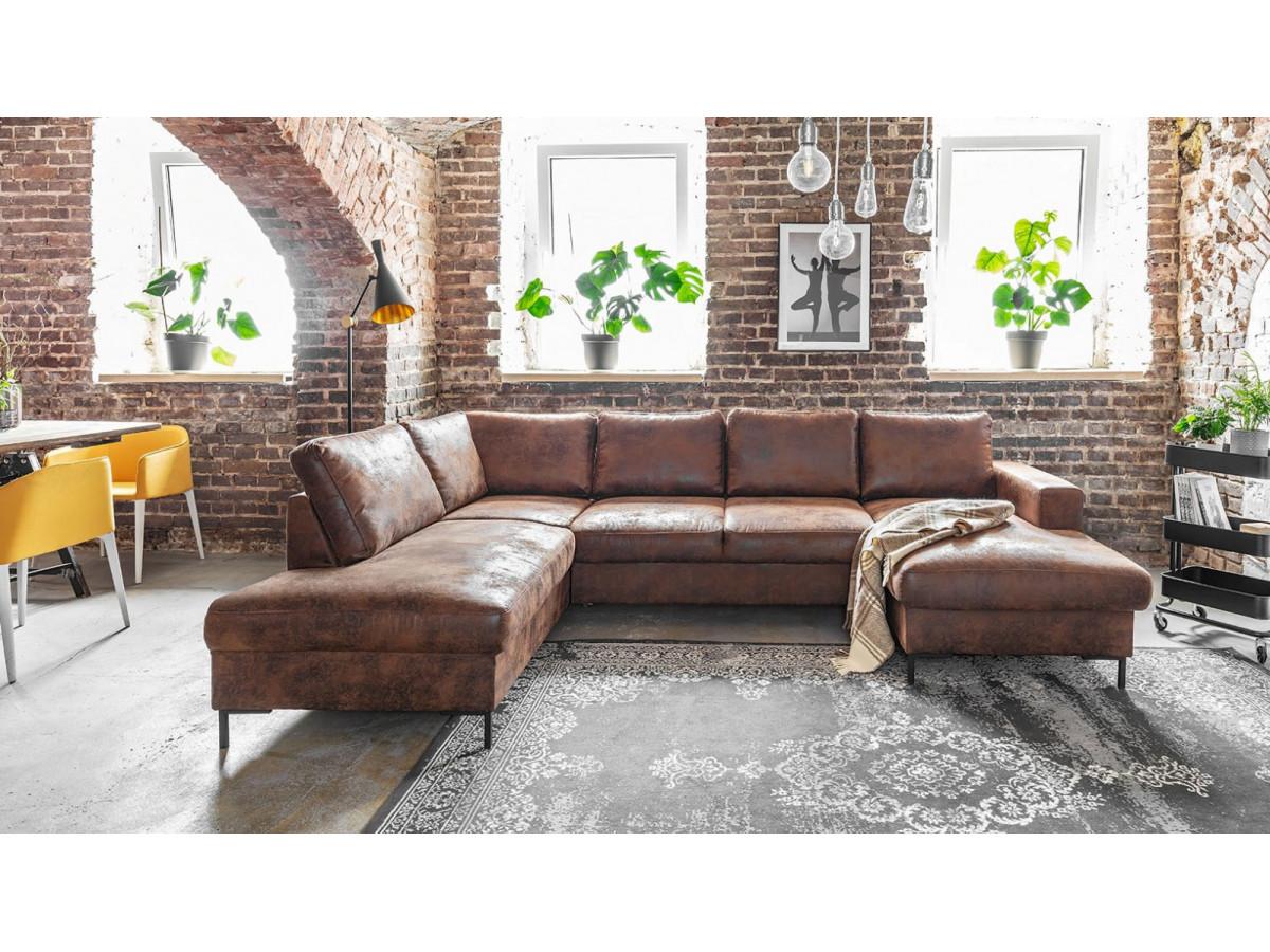 Sofa safe LILLY