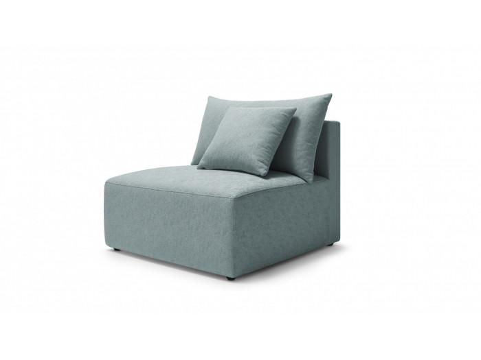 Sectional sofa METIS