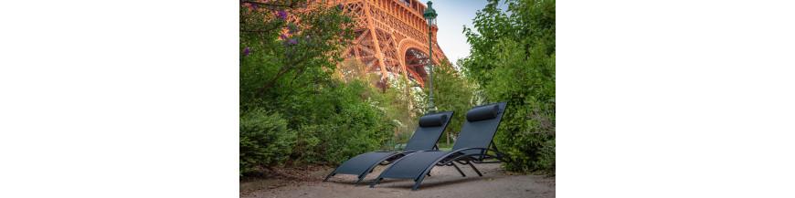 Garten-BOBOCHIC PARIS