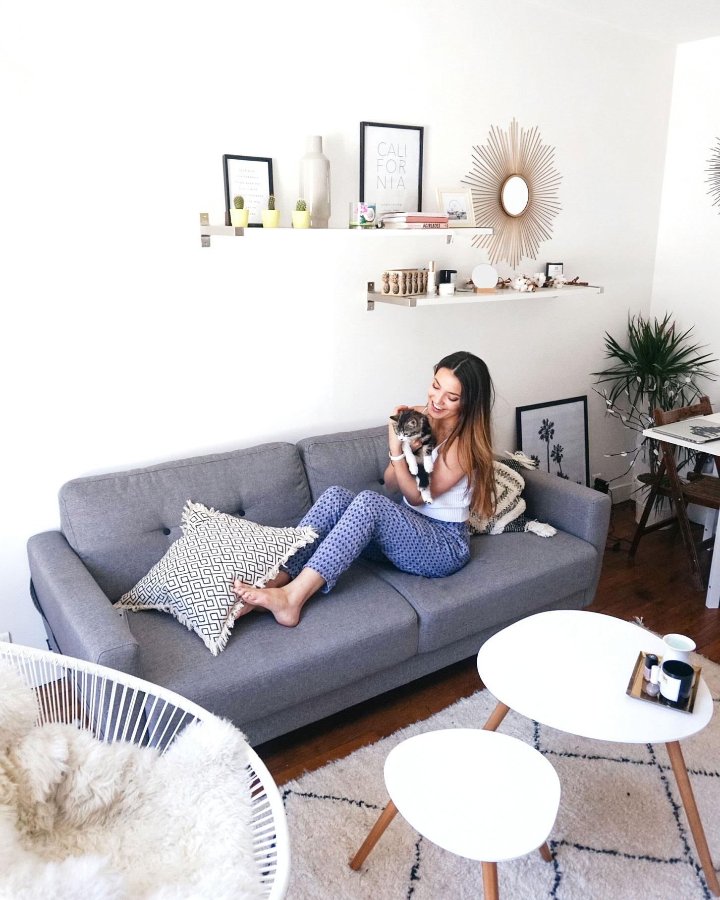 bobochic mobilier et d co design la french elegance bobochic. Black Bedroom Furniture Sets. Home Design Ideas