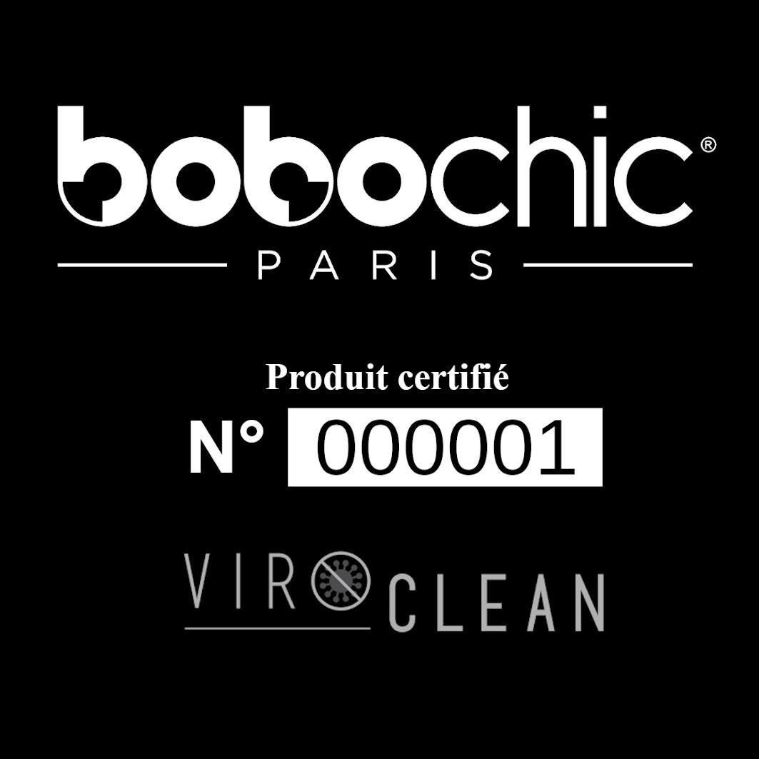 Etiquette Bobochic Paris 9x9cm.jpg