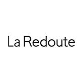 Laredoute-logo.jpg