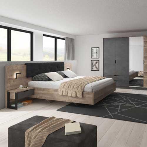chambre-complete