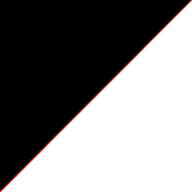 Schwarz + Weiß