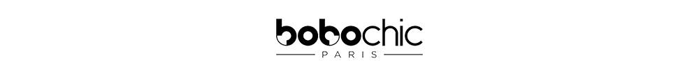 Logo BOBOCHIC