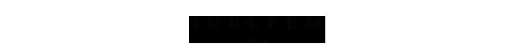 Logo SUBLEEM