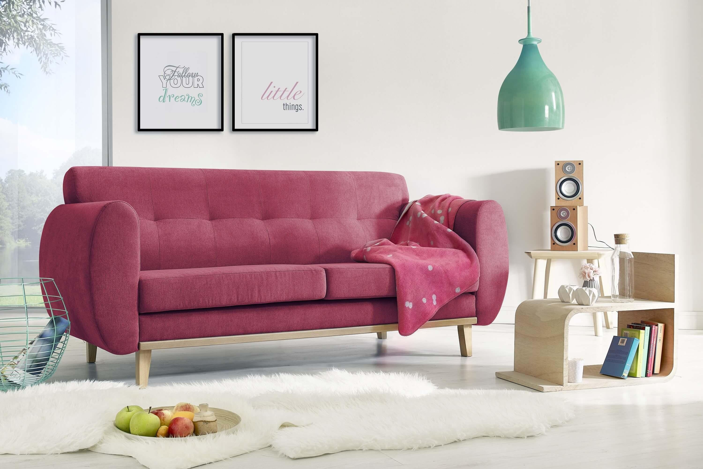 bobochic | mobilier et déco design | la french elegance
