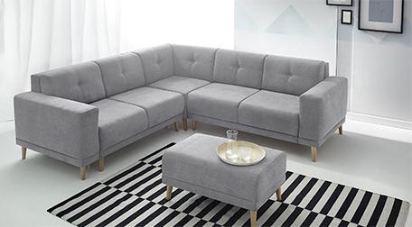 comment nettoyer et entretenir un canap. Black Bedroom Furniture Sets. Home Design Ideas